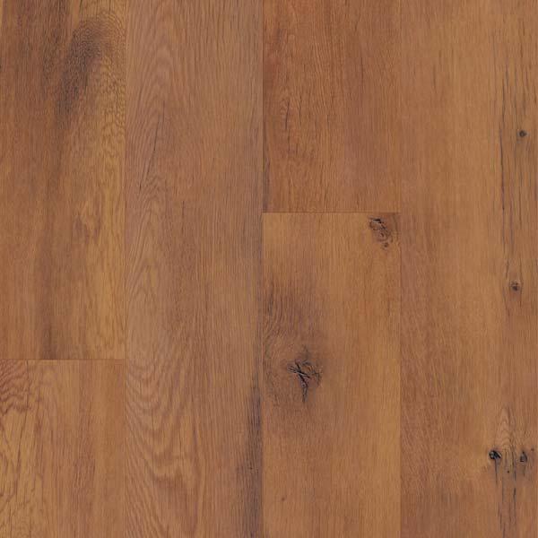 Laminate OAK VINTAGE CASK ORGSPR-K387 | Floor Experts