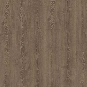 Laminate EGPLAM-L125/0 OAK WALTHAM BROWN 4V EGGER PRO LARGE