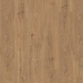 Laminate EGPLAM-L122/0 OAK WALTHAM NATURAL 4V EGGER PRO LARGE