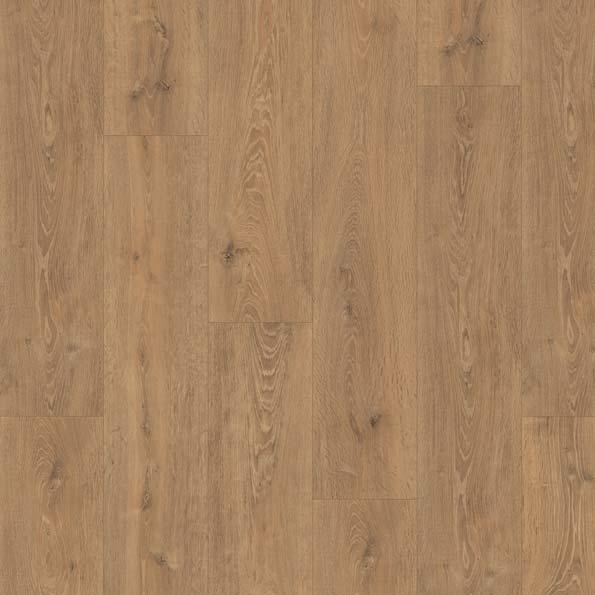 Laminate OAK WALTHAM NATURAL 4V EGPLAM-L122/0 | Floor Experts