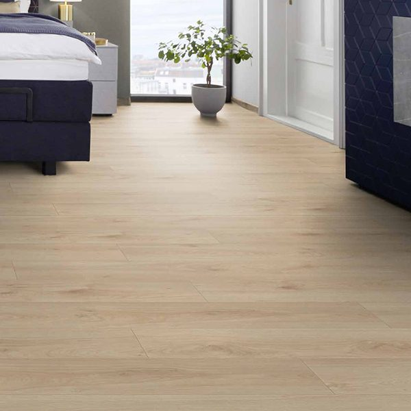 Laminate flooring OAK WELLNESS VABCOS-825V/0