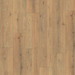 Laminate EGPLAM-L072/0 OAK WHISTON LIGHT 4V EGGER PRO LARGE