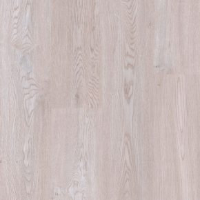 Laminate KROCM5552 OAK WHITE OILED Krono Original Castello Classic