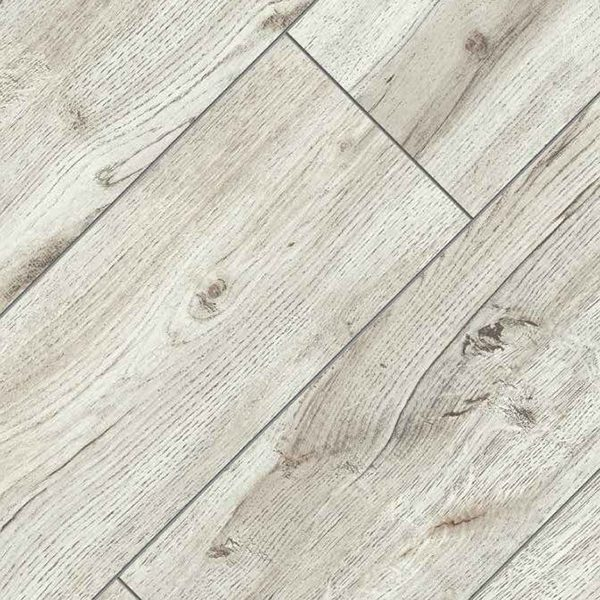 Laminate VABCOU-1207/0 OAK WHITE VILLEROY & BOCH COUNTRY