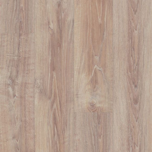 Laminate LFSFAS-2987/0 OAK WHITEWASHED Lifestyle Fashion
