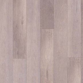 Laminate KROSNC-K268 OAK WOLFSBACK Krono Original Super Natural Classic