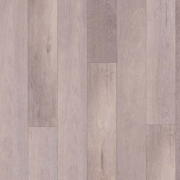 Laminate OAK WOLFSBACK KROSNC-K268 | Floor Experts