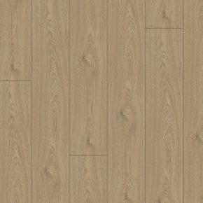 Laminate KSW01SOC-3033 OAK ZERMATT Kronoswiss Solid Chrome