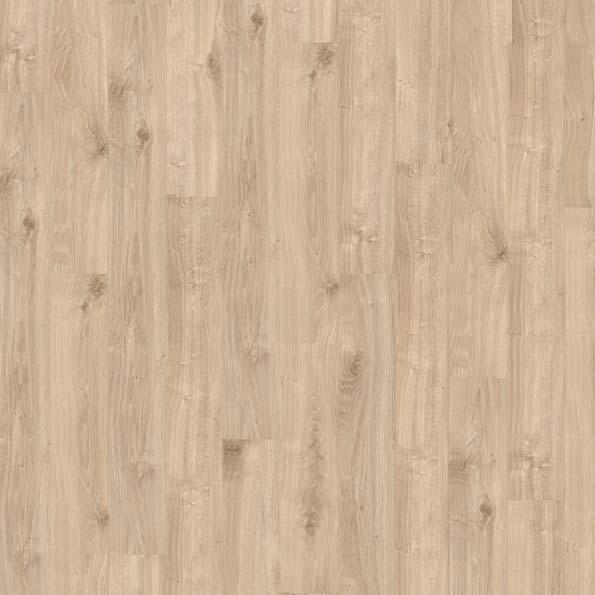 Laminate OAK ZERMATT SAND BEIGE EGPLAM-L092/0 | Floor Experts