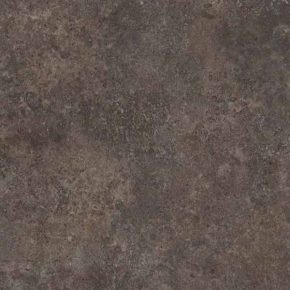 Laminate AQUCLA-PAB/01 PAROS BROWN Aquastep Stone