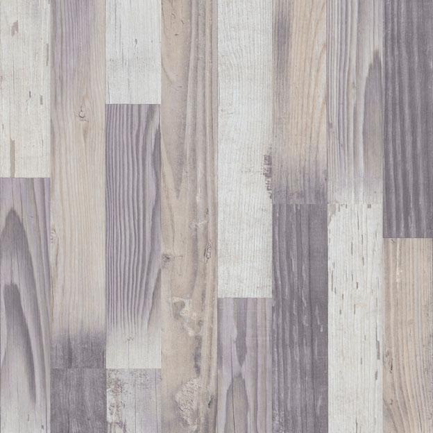 Laminate PINE ARCTIC K170 ORGPAL-K069/0 | Floor Experts