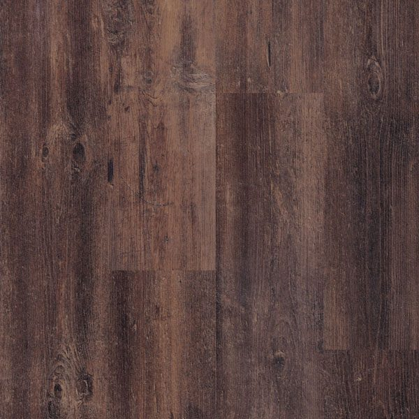 Laminate LFSACT-4774/0 PINE HIGHLAND Lifestyle Active