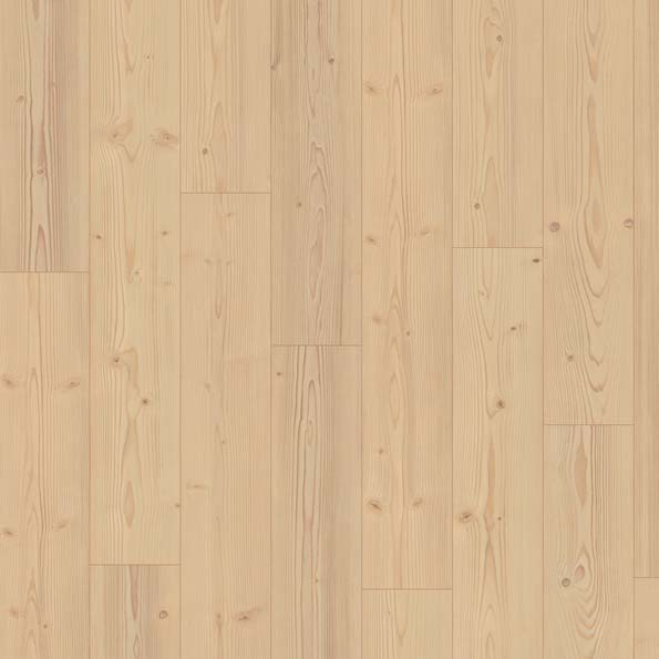 Laminate PINE INVEREY LIGHT 4V EGPLAM-L029/0 | Floor Experts