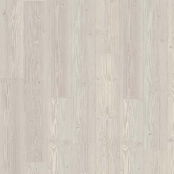 Laminate EGPLAM-L028/0 PINE INVEREY WHITE 4V EGGER PRO CLASSIC