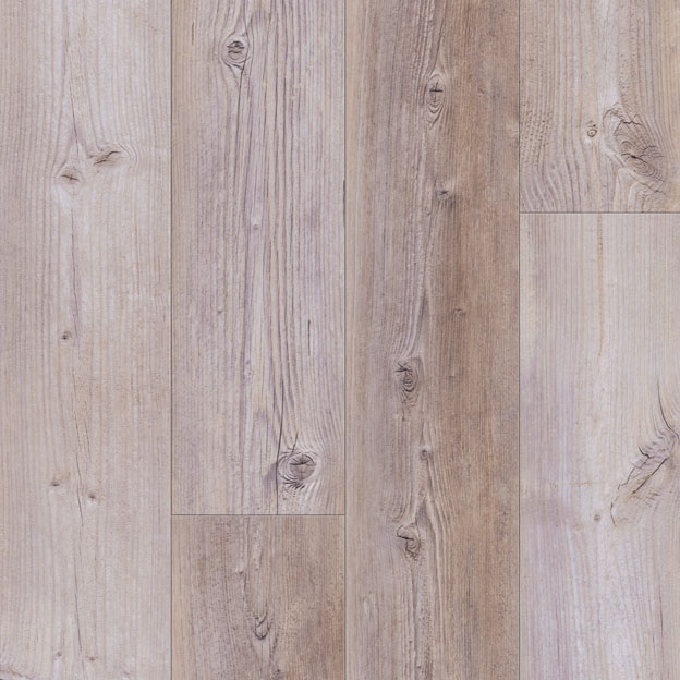 Laminate PINE MOUNTAIN GREY  K158 ORGSPR-K047/0   Floor Experts