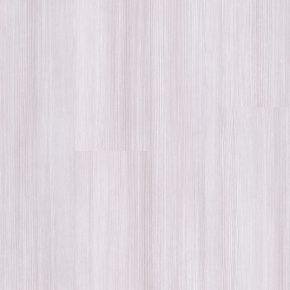Laminate ORGCOM-8464/0 PINE MOUNTAIN WHITE 9575 ORIGINAL COMFORT