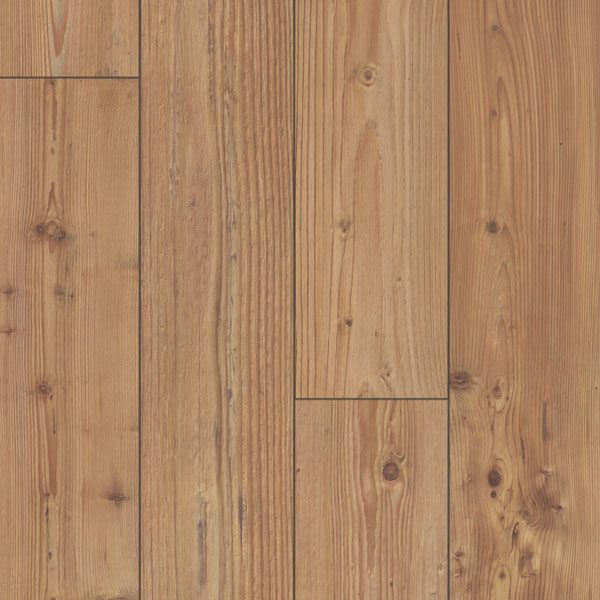 Laminate LFSFAS-2774/0 PINE NATURA Lifestyle Fashion