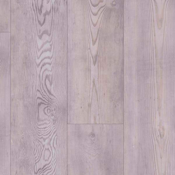 Laminate PINE SAN DIMAS KROVSC-K045 | Floor Experts