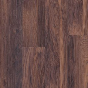 Laminate KROVIL8156 RED RIVER HICKORY Krono Original Vintage Long