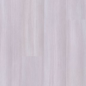 Laminate SWFNOS-2573 RIGOLETTO BIEGE Kronoswiss Noblese Style