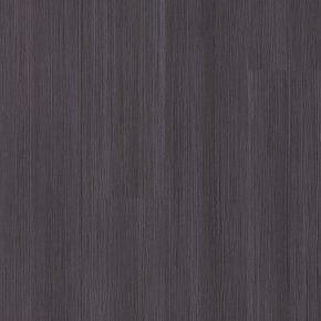 Laminate SWFNOS-8021 RIGOLETTO BLACK Kronoswiss Noblese Style