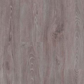 Laminate COSSTY-2643/0 ROBINIA MISTIC Cosmoflooritan Style
