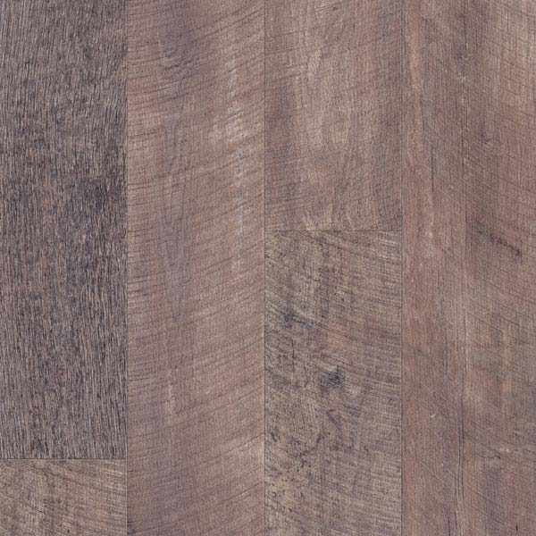Laminate KROSNC-K061 RUSTY BARNWOOD Krono Original Super Natural Classic
