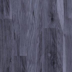 Laminate KROTIP-5944 SILVERTON HICKORY Krono Original Titan prestige