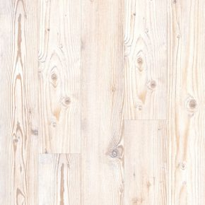 Laminate LFSTRE-2967/0 SPRUCE SIBERIA Lifestyle Trend