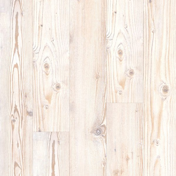 Laminate LFSTRE-3078 SPRUCE SIBERIA Lifestyle Trend