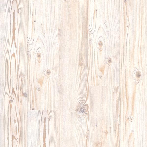 Laminate SPRUCE SIBERIA LFSTRE-3078 | Floor Experts