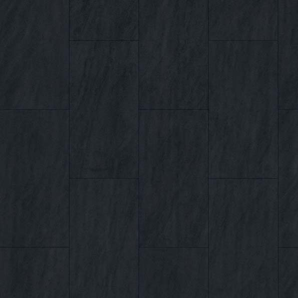 Laminate STONE SANTINO DARK 5V EGPLAM-L127/0 | Floor Experts