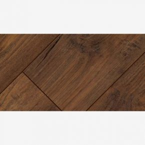 Laminate VABCOU-1206 TEAK MEADOW Villeroy&Boch Country