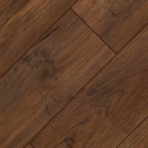 Laminate VABCOU-1206/0 TEAK MEADOW VILLEROY & BOCH COUNTRY