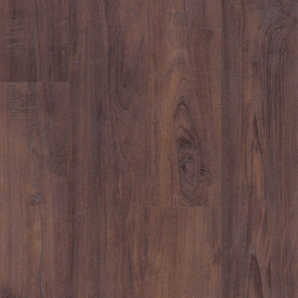 Laminate LFSFAS-4170/0 TEAK PRESTIGE NATURE Lifestyle Fashion