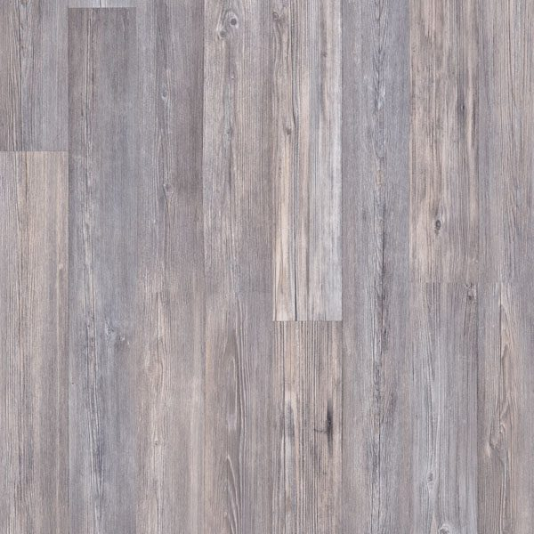 Laminate KROCM8812 URBAN LEGEND Krono Original Castello Classic