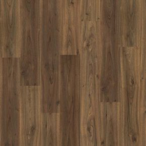 Laminate EGPLAM-L067/0 WALNUT LANGLEY DARK EGGER PRO CLASSIC