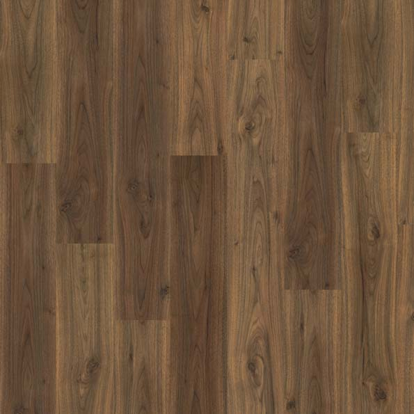 Laminate WALNUT LANGLEY DARK EGPLAM-L067/0 | Floor Experts