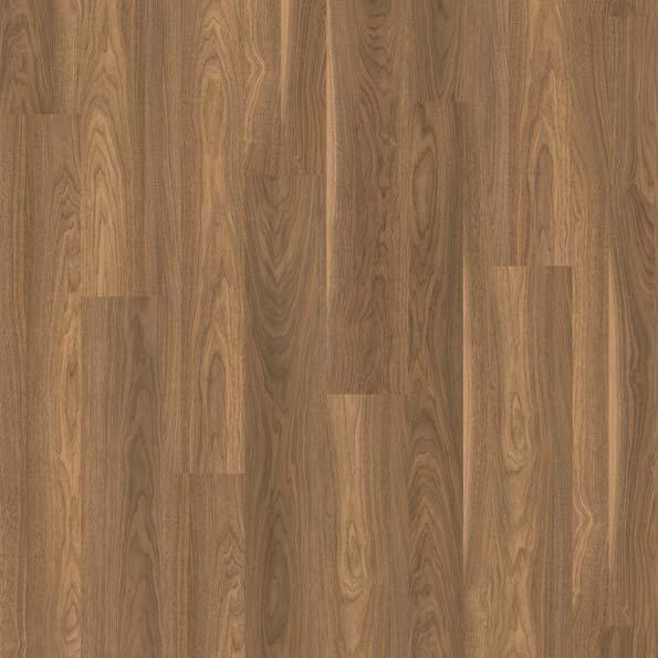 Laminate WALNUT MANSONIA EGPLAM-L109/0 | Floor Experts