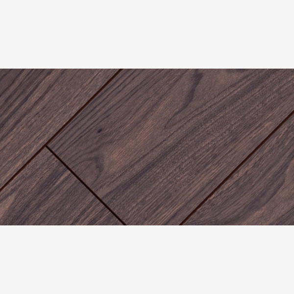 Laminate WALNUT NEW WORLD VABCOS-813V | Floor Experts
