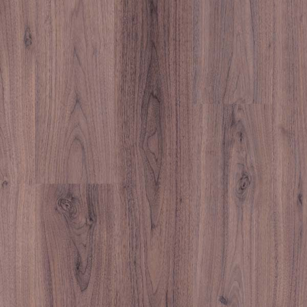 Laminate LFSACT-5868 WALNUT PALAZ Lifestyle Active