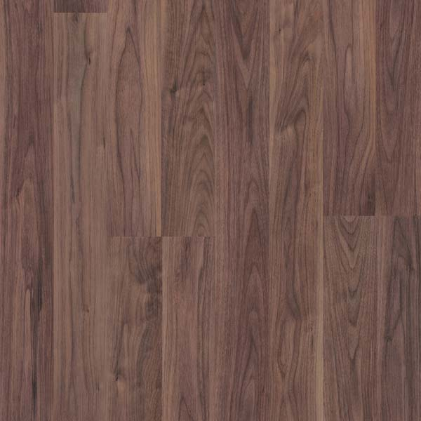 Laminate WALNUT PATON ORGSTA-9707 | Floor Experts