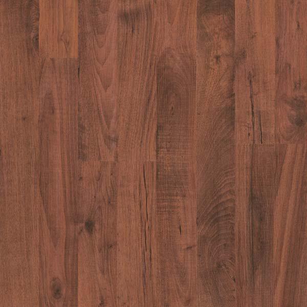 Laminate WALNUT SPRINT ORGSTA-6662 | Floor Experts
