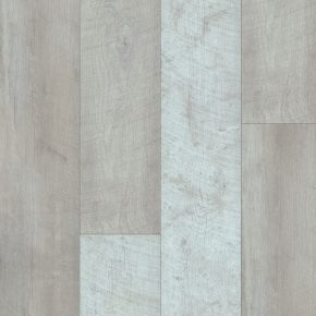 Laminate KROFDVK037 WEATHERED BARNWOOD Krono Original Floordreams Vario