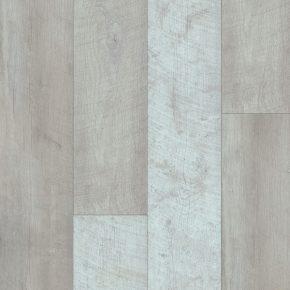 Laminate KROFDVK037 WEATHERED BARNWOOD Krono Original Floordreams Vario