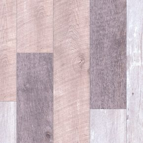 Laminate KROSNCK037 WEATHERED BARNWOOD Krono Original Super Natural Classic