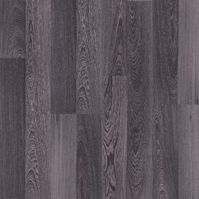 Laminate ORGCOM-8766/0 WENGE TIMBER  9877 ORIGINAL COMFORT