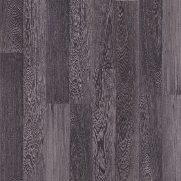 Laminate WENGE TIMBER  9877 ORGCOM-8766/0 | Floor Experts
