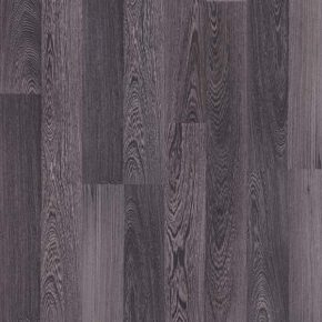 Laminate ORGSTA-9877 WENGE TIMBER ORIGINAL STANDARD