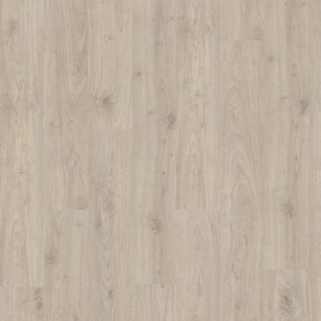 Laminate EGPLAM-L039/0 WOOD ASHCROFT EGGER PRO CLASSIC